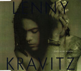 Stand By My Woman - Lenny Kravitz