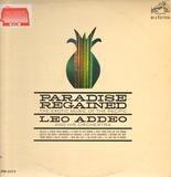 Leo Addeo