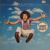 Endless Flight - Leo Sayer