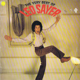 The Very Best Of Leo Sayer - Leo Sayer