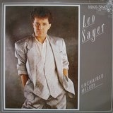 Unchained Melody - Leo Sayer