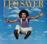 When I Need You - Leo Sayer