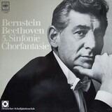 5. Sinfonie Chorfantasie - Leonard Bernstein - Ludwig van Beethoven