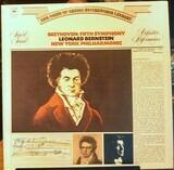 Beethoven: Fifth Symphony - Leonard Bernstein