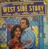 West Side Story - Bernstein