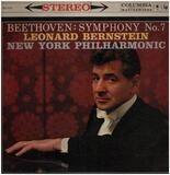 Beethoven: Symphony No. 7 In A Major - Leonard Bernstein, New York Philharmonic