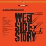 West Side Story - Bernstein