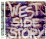 West Side Story - Leonard Bernstein - Kiri Te Kanawa · José Carreras · Tatiana Troyanos · Kurt Ollmann · Marilyn Horne