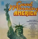 Good Morning America - Leonard Cohen, The Byrds, Cat Stevens, Joan Baez, Melanie