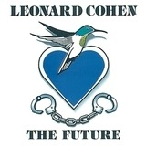Future - Leonard Cohen