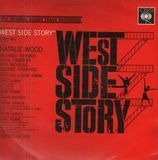 West Side Story (Original Sound Track Recording) - Bernstein
