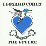 The Future - Leonard Cohen
