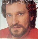 leon everette