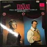 Ernani (Highlights) - Verdi