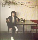 Here - Leo Sayer