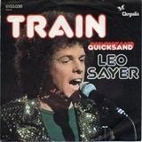 Train - Leo Sayer