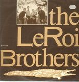 The LeRoi Brothers