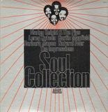 Soul Collection - Leroy Hutson, Curtis Mayfield a.o.