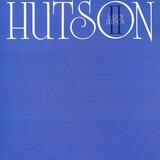 Hutson II - Leroy Hutson