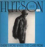 There's More Where This Came From - Leroy Hutson