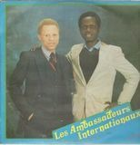 Les Ambassadeurs Internationaux