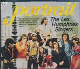 Portrait - Les Humphries Singers