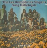 Sing Hallelujah - The Les Humphries Singers