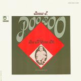 Beaux J. Pooboo - Les McCann