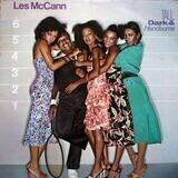 Tall, Dark & Handsome - Les McCann