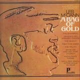 A Bag of Gold - Les McCann
