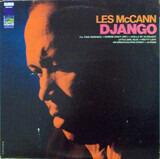 Django - Les McCann