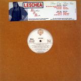Leschea