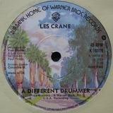 Les Crane