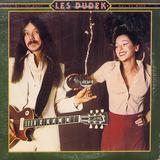 Say No More - Les Dudek