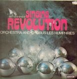 Singing Revolution - Les Humphries