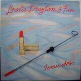 Leslie Drayton & Fun
