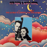 The World Is Still Waiting For The Sunrise - Les Paul & Mary Ford