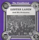 Lester Lanin & His Orchestra