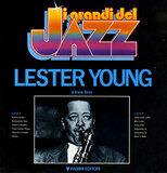 I Grandi Del Jazz - Lester Young