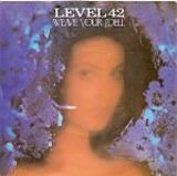 Weave Your Spell - Level 42