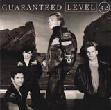Guaranteed - Level 42