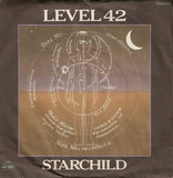 Starchild - Level 42