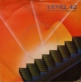 The Sun Goes Down (Living It Up) - Level 42