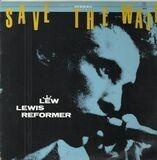 Lew Lewis Reformer