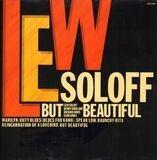 Lew Soloff