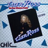 Do You Wanna Funk - Lian Ross