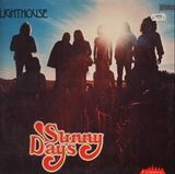 Sunny Days - Lighthouse