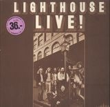 Lighthouse Live! - Lighthouse