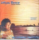 Lillyan Rosero