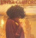 Greatest Hits - Linda Clifford